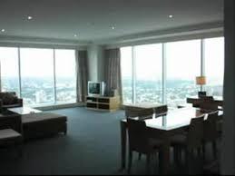 meriton appartments sydney apartment at meriton world tower sydney video of meriton suites