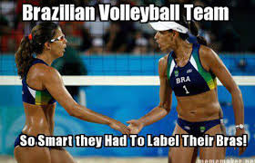 Volleyball Meme - intro the 25 funniest olympic memes on the internet complex