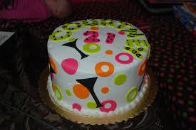 birthday cake 21 girls cake guru oshkosh wi tamara u0027s the