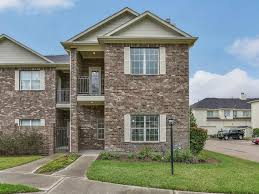Apartment In Houston Tx 77082 Unit 81 At 2865 Westhollow Drive Houston Tx 77082 Hotpads
