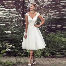 sle sale wedding dresses shop rustic wedding dress on wanelo