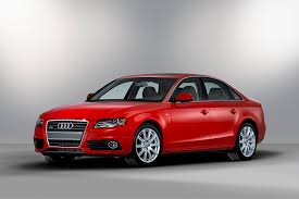 audi a4 2 0 tfsi quattro s line 2012 audi a4 2 0 tfsi quattro ride and review by carey russ