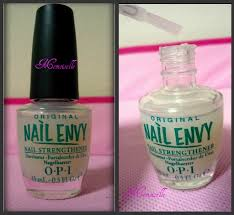 base coat top coat makeup and beauty blog singapore sydney