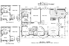 architectural design floor plans floor home design floor plans row house planning asian