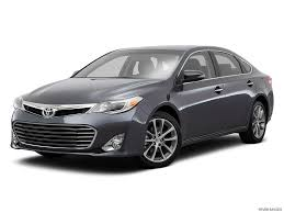 toyota car png toyota avalon right toyota