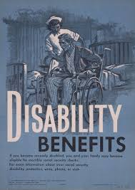 social security disability law a beginner u0027s guide in custodia