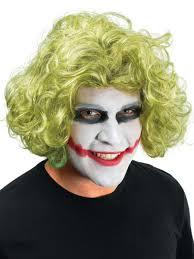 mens halloween wigs mens halloween fancy dress costume party superstores