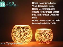buy home decor items online india buy online personalized gifts home decorative items in delhi