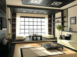 interior design home decor tips 101 interior design home decor tips 101 dayri me