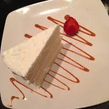 lalo u0027s fine mexican cuisine order online 265 photos u0026 389