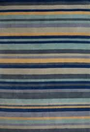 Blue And White Striped Rugs Uk Capital Rugs Online Sale Uk Greatest Rug Company