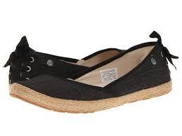 ugg womens indah shoes black 149 best vegan shoes images on vegan shoes vegans and