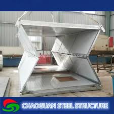 0 buy 1 product on alibaba com house kits steel structure