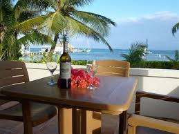paradise villas true ocean front on amberg vrbo