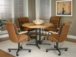 kitchen cheap kitchen chairs with 46 cheap dining room table and