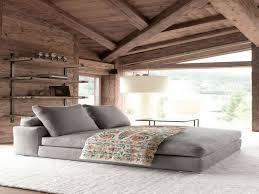 canapé design pas cher canapé canapé design pas cher fantastique chaise chaise moderne
