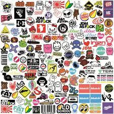 jdm sticker bomb продажа стикеров sticker bombing jdm stickers u2014 бортжурнал лада