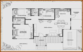 home design 3 bedroom house floor plans india ideas for 79