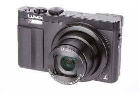 Best cheap travel cameras 2016 what digital camera