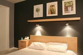 applique chambre design applique murale salle de bain ikea maison design bahbe com