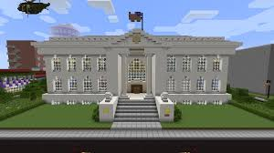 Springfield Map Images The Simpsons Map Worlds Projects Minecraft Curseforge