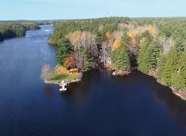 Privat Haus Kaufen Vladi Private Islands Privatinsel Zu Kaufen Privatinsel Zu Mieten