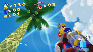 super mario sunshine hd would that sell ign boards