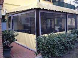 tettoie e pergolati in legno gf tettoie prodotti porticati e pergolati tettoie in legno a