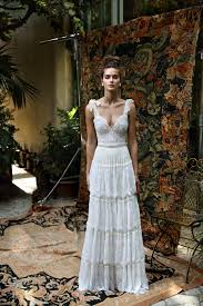 lihi hod wedding dress 2016 collection lihi hod