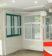 Discount Home Decor Stores Online Aluminium Windows And Doors Aluminum Glazing Loversiq