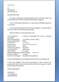 lovely what should i say in a cover letter 35 on cover letter for