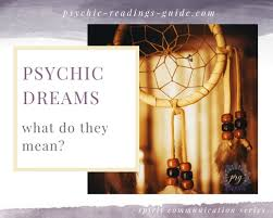 Interior Design What Do They Do by Psychic Dreams What Do They Mean Psychic Readings Guide