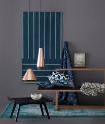Schlafzimmer Grau Creme Moderne Möbel Und Dekoration Ideen Wandfarbe Blau Grau Moderne