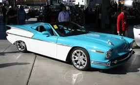 corvette station wagon kits corvette customizing page 8 yellow bullet forums