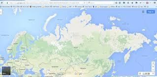 Usa Google Maps by Google Maps Russia Maps Of Usa