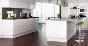 Ultimate Kitchen Design by Cherry Kitchens Kitchen Makeovers Stourbridge