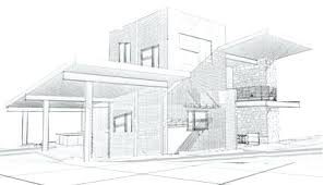 blueprints homes make my own blueprints build your own home designs make my own