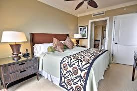 kbm hawaii honua kai hkh 714 luxury vacation rental at