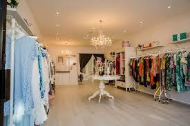 ribbon boutique white ribbon boutique home