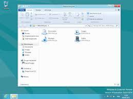 windows 8 bureau classique windows 8 démarrer sur le bureau 28 images fond d 233 cran la