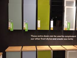 Doors For Ikea Kitchen Cabinets Style Home Design Simple And Doors - Ikea kitchen cabinet styles