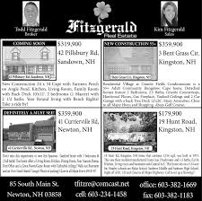 the eagle tribune newspaper ads classifieds real estate for