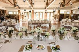 floor and decor highlands ranch the versatile and gorgeous ballroom can accommodate almost any