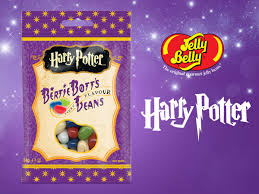 where to buy bertie botts belly bertie bott s every flavour beans