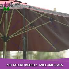 5 Foot Patio Umbrella by Mesh Rhinestone Picture More Detailed Picture About 7 5 Foot