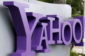 5 huge questions about the yahoo hack answered
