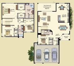 house layout ideas house layout ideas steval decorations