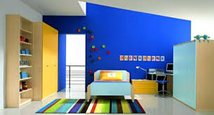 Boys Bedroom Ideas By ZG Group - Boys bedroom ideas pictures