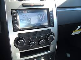 touch screen radio for dodge charger relliktra s profile in mililani hi cardomain com