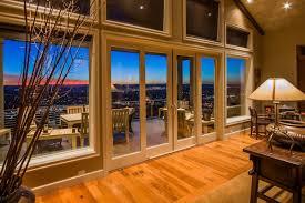 best home improvement u0026 remodeling company scottsdale phoenix